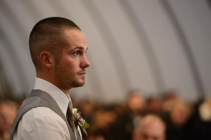 Wedding_Renee_Nick_2193