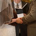 Wedding_Renee_Nick_2245