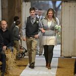 Wedding_Renee_Nick_2061