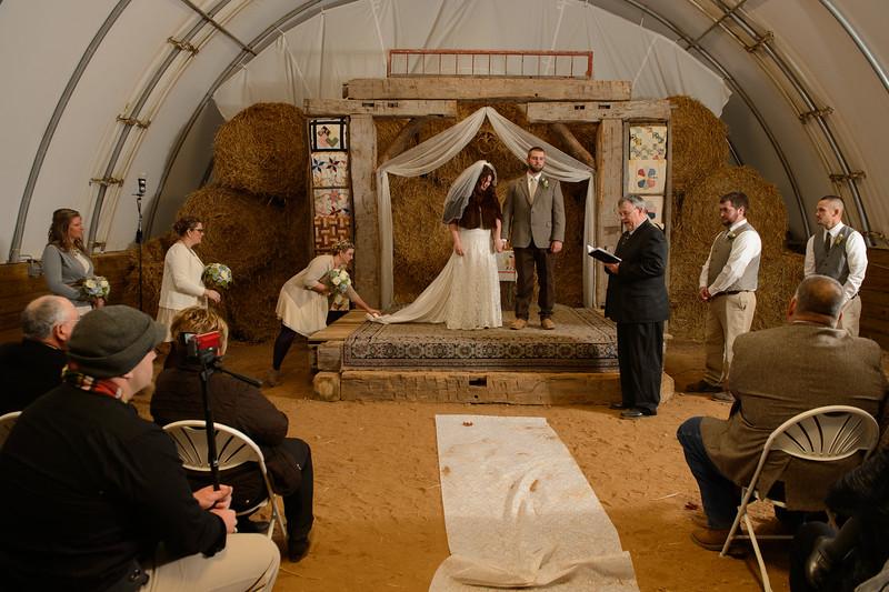 Wedding_Renee_Nick_2300