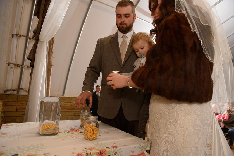 Wedding_Renee_Nick_2273