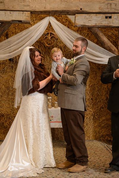 Wedding_Renee_Nick_2258