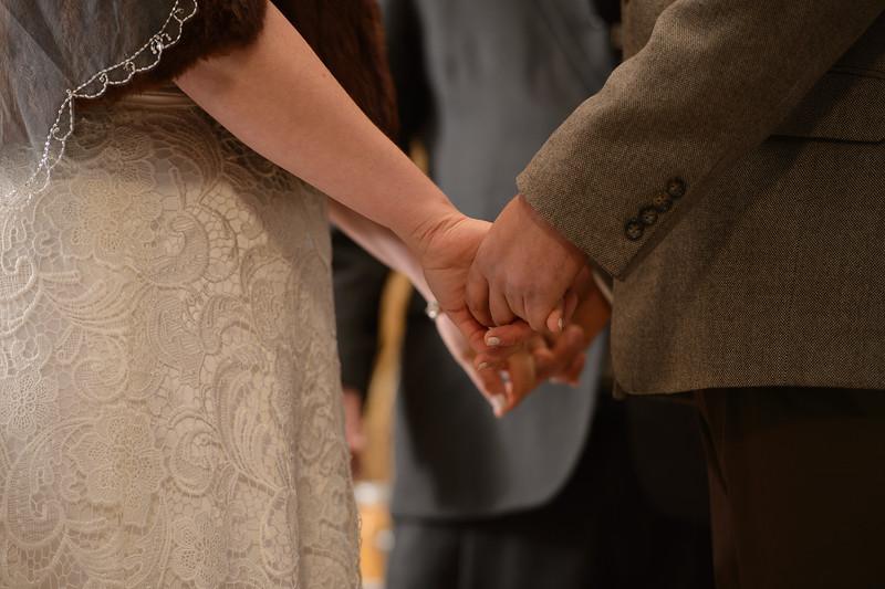 Wedding_Renee_Nick_2183