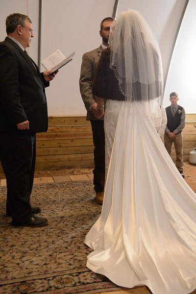 Wedding_Renee_Nick_2167