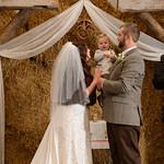 Wedding_Renee_Nick_2256
