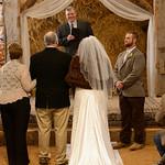 Wedding_Renee_Nick_2145