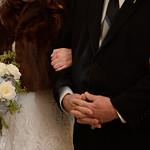 Wedding_Renee_Nick_2137
