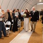 Wedding_Renee_Nick_2114