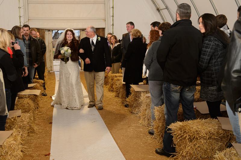 Wedding_Renee_Nick_2102