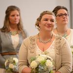 Wedding_Renee_Nick_2203