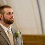 Wedding_Renee_Nick_2076