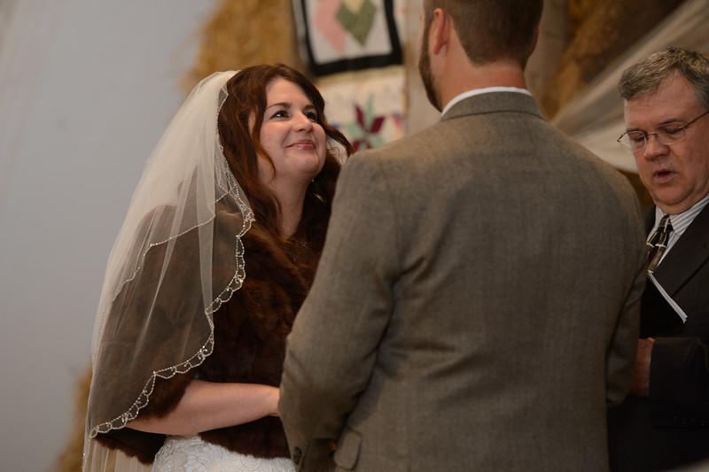Wedding_Renee_Nick_2225