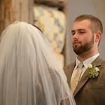 Wedding_Renee_Nick_2230