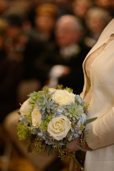 Wedding_Renee_Nick_2212