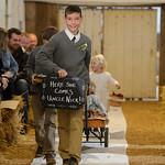 Wedding_Renee_Nick_2081
