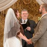 Wedding_Renee_Nick_2180