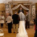 Wedding_Renee_Nick_2140