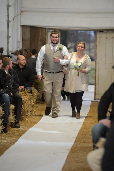 Wedding_Renee_Nick_2071