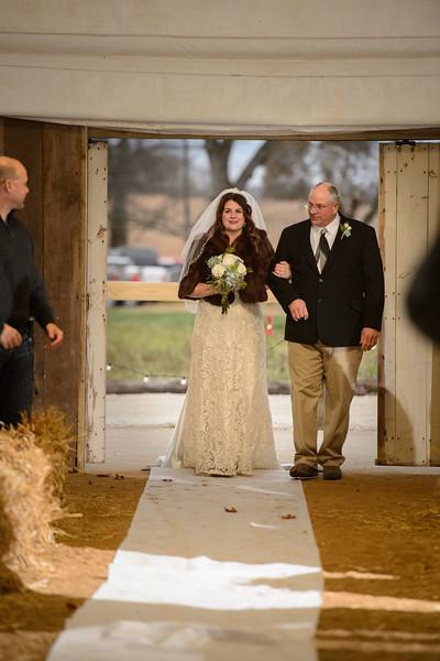 Wedding_Renee_Nick_2093