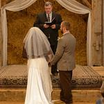 Wedding_Renee_Nick_2161