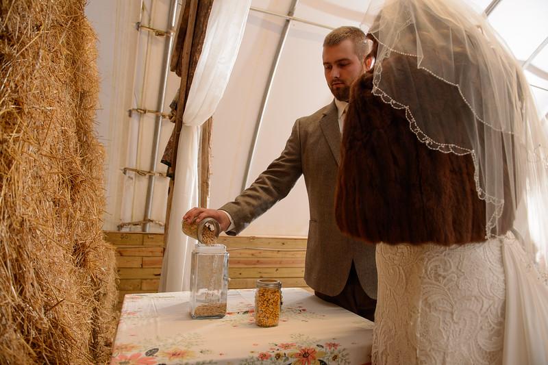 Wedding_Renee_Nick_2267