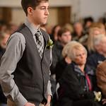 Wedding_Renee_Nick_2194