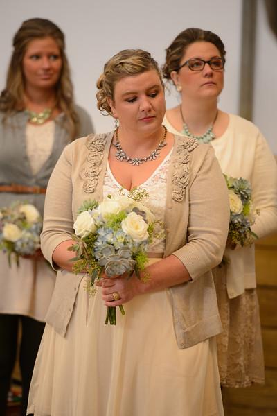 Wedding_Renee_Nick_2204