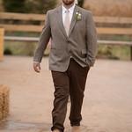 Wedding_Renee_Nick_2027