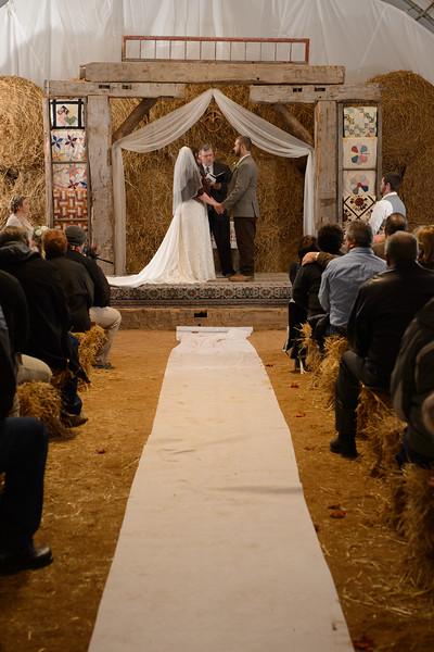 Wedding_Renee_Nick_2177