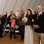 Wedding_Renee_Nick_2119