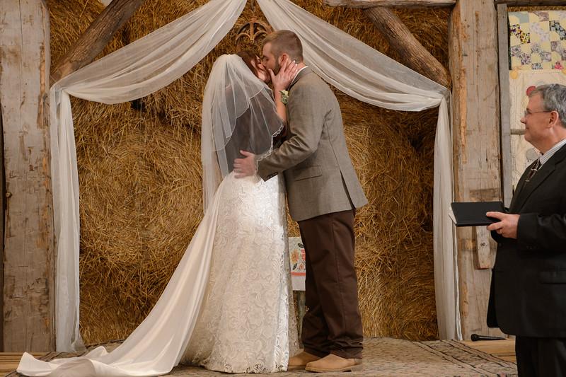 Wedding_Renee_Nick_2307