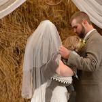 Wedding_Renee_Nick_2284