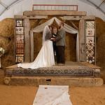 Wedding_Renee_Nick_2227