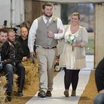 Wedding_Renee_Nick_2073