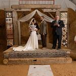 Wedding_Renee_Nick_2263