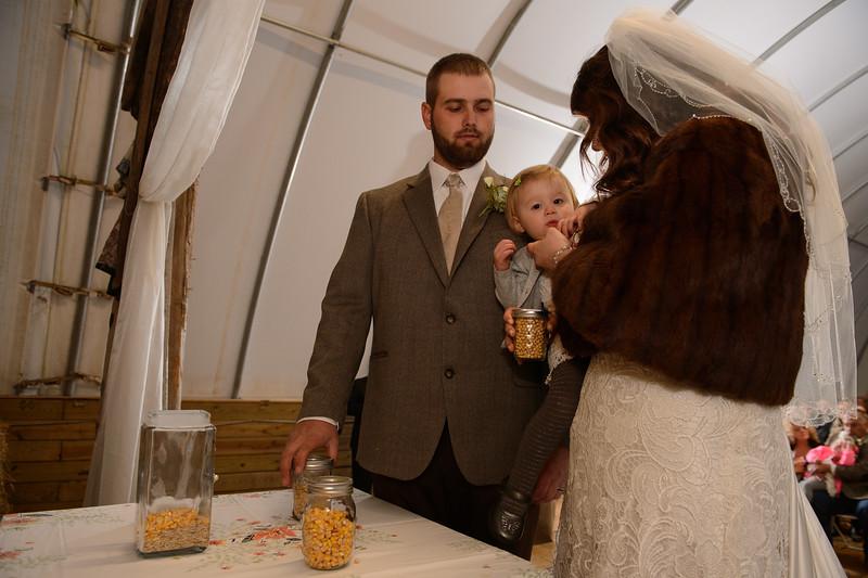 Wedding_Renee_Nick_2272