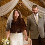 Wedding_Renee_Nick_2316