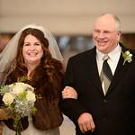 Wedding_Renee_Nick_2108