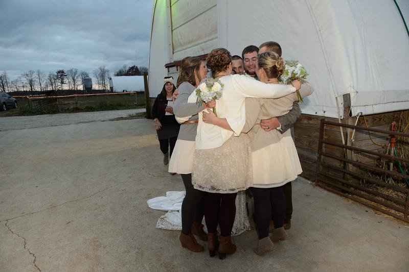 Wedding_Renee_Nick_2341