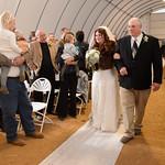 Wedding_Renee_Nick_2115