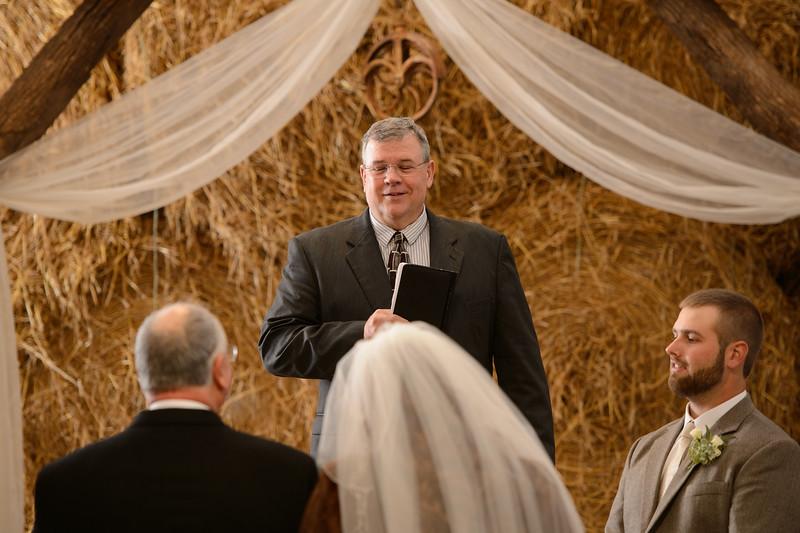 Wedding_Renee_Nick_2146