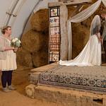 Wedding_Renee_Nick_2297