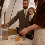 Wedding_Renee_Nick_2275