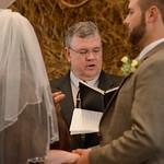 Wedding_Renee_Nick_2242