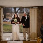 Wedding_Renee_Nick_2091