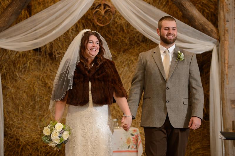 Wedding_Renee_Nick_2313