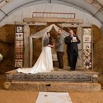 Wedding_Renee_Nick_2251