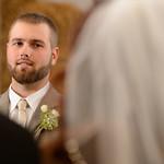 Wedding_Renee_Nick_2126