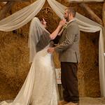 Wedding_Renee_Nick_2306