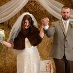 Wedding_Renee_Nick_2315